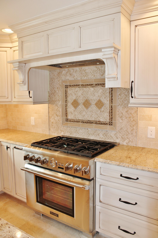 Kitchen Photo Gallery Hottest Home Design